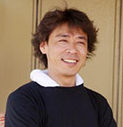 営業 田原雅己(たはらまさみ)