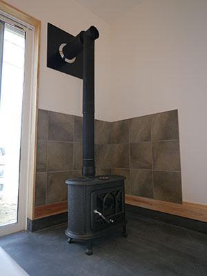 P1350025