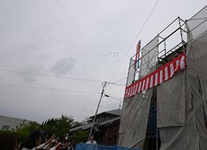 P1390887